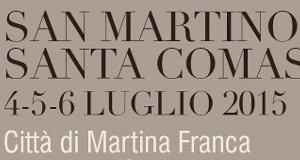 san martino 2015