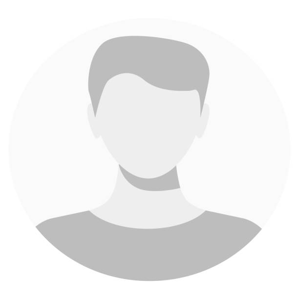 default-avatar-profile-icon-grey-photo-placeholder-vector-id1018999828